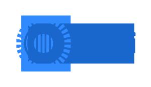 Prezi(プレジ)ロゴ