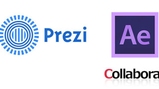 PreziにAfter Effects動画を入れてかっこいいプレゼンを作る